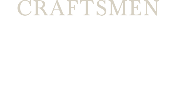 CRAFTSMEN about GLASSES